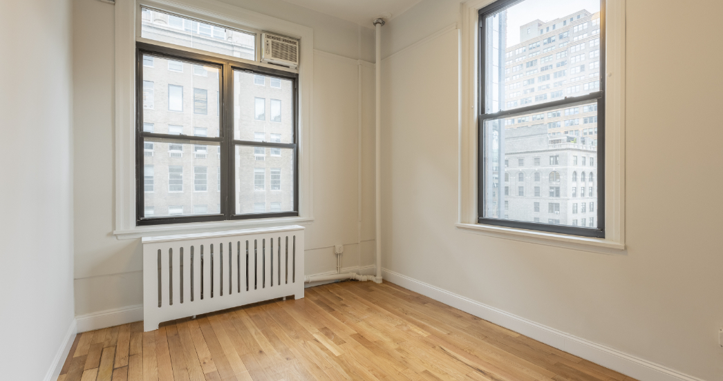 shared office space for therapists in New York City