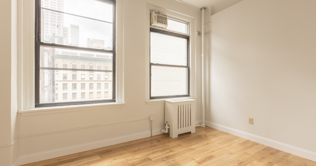 psychotherapy office rental nyc